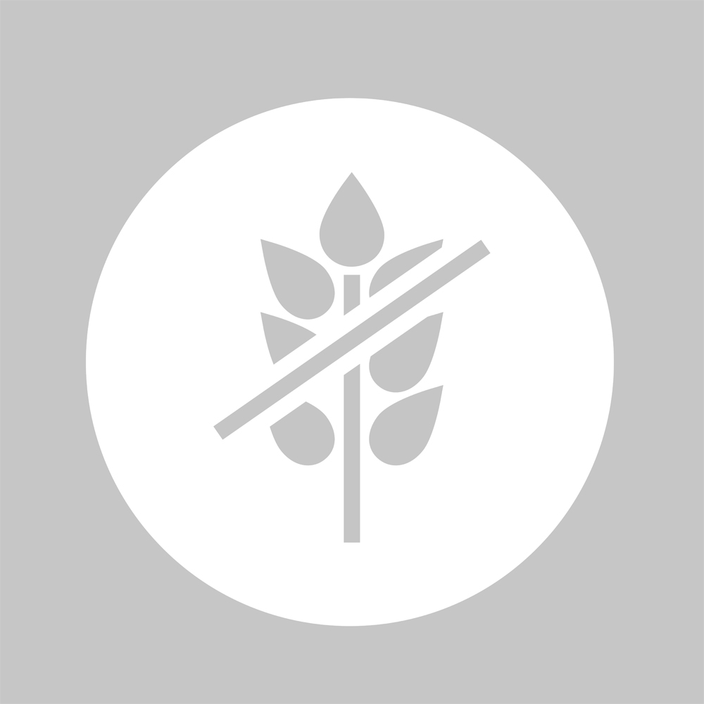 Rude Health Foods Rude Health Foods | Ultimate Almond Milk - Organic | 5 x 1l